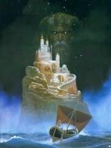 Книги рунической магии
