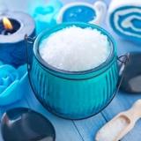 Магическая соль