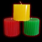 Свечи Печати