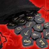 Каменные руна