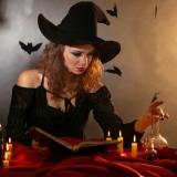 Серия обрядов Выявление магического воздействия