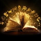 Книги по магии и эзотерике
