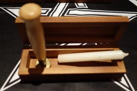 Малый Короб для Магических печатей