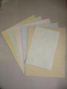 Бумага для ритуалов