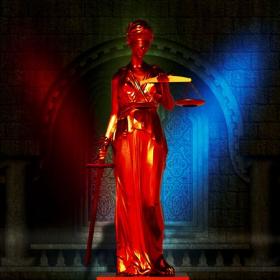 Милость суда (обряд С)