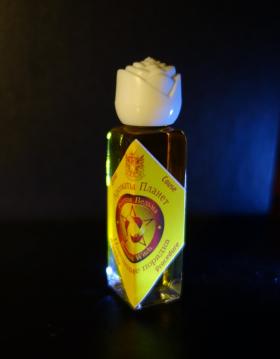Магически Духи Наведение порядка на масляной основе