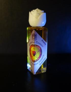Магически Духи Магической защиты  на масляной основе