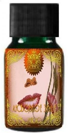 Масло Любовное зелье (Love potion)