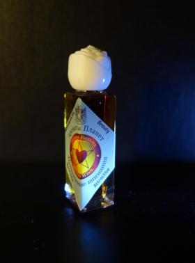 Магически Духи Привлечение внимания на масляной основе