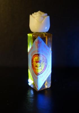 Магически Духи Признание Достоинств на масляной основе