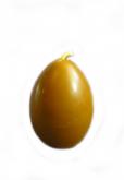 Свеча-яйцо Волшебный воск (для выкатывания и отжига злых энергий)
