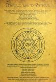 Древние Свитки Эноха – Достижение поставленной цели – Помощь в достижении цели