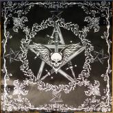 Коллекция Ведьмы Звезды Викка – Звезда Викка Готы