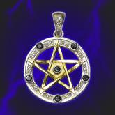 Универсальная Звезда Викки Шпинель