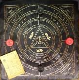 Магический комплект «Избавление»