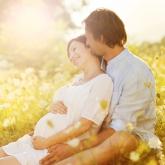 Обряд для молодоженов – Счастливая семья