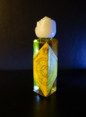 Магические духи Ароматы Планет Сила Солнца на масляной основе