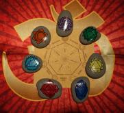 Камни переноса