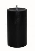 Свеча Обрядово-алтарная Черная