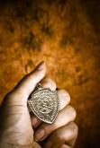 Талисман Молитвенный щит