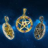 Универсальная Звезда Викки Перидот
