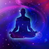 Медитации (обряд С)