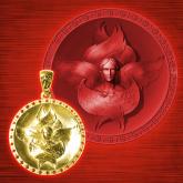 Талисман Херувим – Божественный покровитель