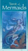 Таро Волшебный мир Сирен (руководство+карты)