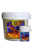 Соль Священный огонь (Sacred fire)
